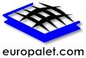 Ir a Europalet.com